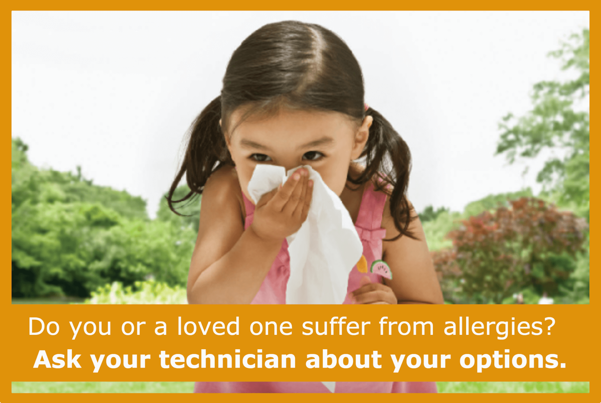 Allergies-Ask-Tech-About-Options